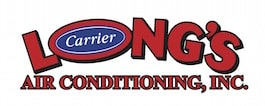 Long's Air Conditioning, Inc.